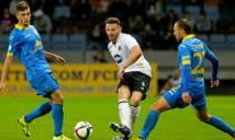 Nhận định Rosenborg vs Zenit 03h05, 03/11 (Vòng Bảng - Cúp C2 Châu Âu)