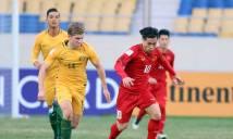 Bản tin sáng 9/5: Bộ đôi thua U23 Việt Nam được gọi chuẩn bị World Cup, Mourinho nộp phạt tiền trốn thuế