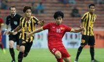 XÁC ĐỊNH 2 đối thủ tiềm năng của U23 Việt Nam tại bán kết: Tái hiện chung kết SEA Games