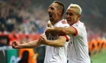 Kết quả bóng đá hôm nay 13/1: Bayern hạ sát Leverkusen, Bundesliga coi như định đoạt