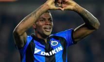 Aston Villa chơi lớn sắm sao trẻ Brazil đế quyết chiến tại Premier League