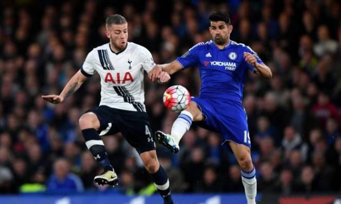 Chelsea vs Tottenham, 00h30 ngày 27/11: Sức mạnh khó cưỡng