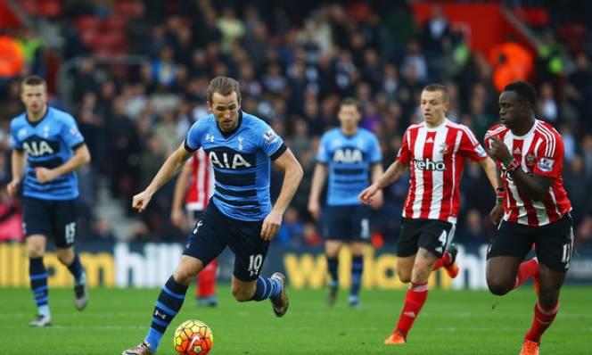 Tottenham vs Southampton, 21h15 ngày 19/03: Bài toán không Harry Kane?