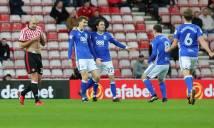 Nhận định Máy tính dự đoán bóng đá 30/01: Ygeteb nhận định Birmingham City vs Sunderland