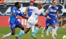 Nhận định Troyes vs Marseille, 22h00 ngày 15/04 (Vòng 33 – VĐQG Pháp)
