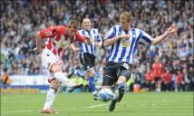 Nhận định Sheffield Utd vs Sheffield Wednesday 02h45, 13/01 (Vòng 27 - Hạng nhất Anh)