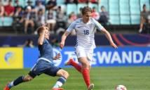 Nhận định Hà Lan U21 vs Anh U21 23h00, 01/09 (Vòng loại U21 Châu Âu 2019)