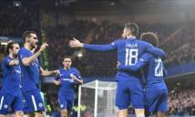 Kết quả Chelsea - Hull: Màn chạy đà hoàn hảo