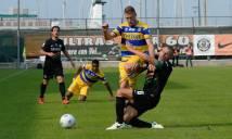 Nhận định Parma vs Venezia, 03h00 ngày 24/2 (Vòng 27 hạng 2 Italia)