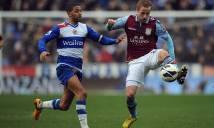 Sheffield Wednesday vs Aston Villa, 22h30 ngày 07/08: Khởi đầu thuận lợi