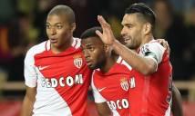 Điểm tin chiều 19/02: Atletico săn sao trẻ Monaco, Leicester nhắm tiền đạo vô danh