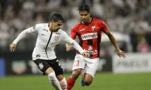 Nhận định Deportivo Lara vs Corinthians 07h30, 18/05 (Vòng bảng – Copa Libertadores)