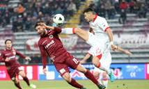Nhận định Bari vs Cittadella, 23h00 ngày 26/5 (Play-off giải Hạng 2 Italia)