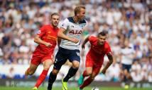 Những điểm nóng đại chiến Liverpool - Tottenham: Chờ Mane và Coutinho!