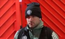 Thắng nhẹ Brighton, Mourinho vẫn chỉ trích sao trẻ thậm tệ
