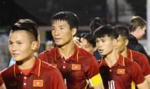 Nhận định U22 Việt Nam vs U22 Campuchia, 15h00 ngày 17/8 (Bảng B-SEA Games 29)