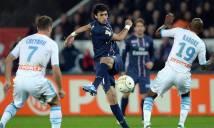 PSG vs Marseille, 03h00 ngày 26/02 (Vòng 27 – VĐQG Pháp)