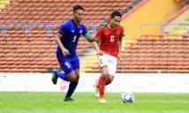 'Messi xứ Vạn đảo' muốn lập kỷ lục mới tại SEA Games