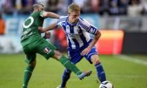 Nhận định HJK Helsinki vs Inter Turku, 22h30 ngày 22/05 (Vòng 10 - VĐQG Phần Lan)