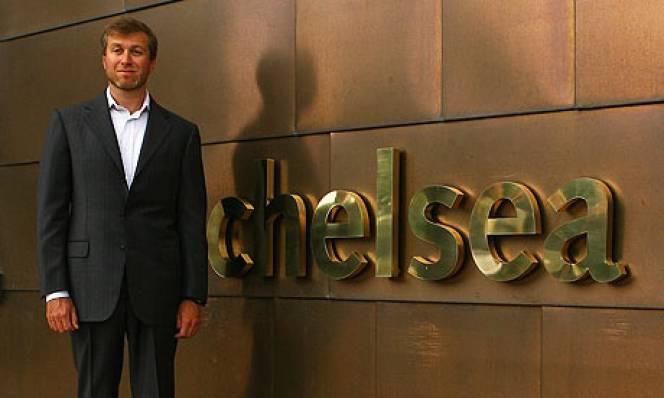 Điểm tin tối 19/1: Chelsea có thể bị bán cho trùm ma túy