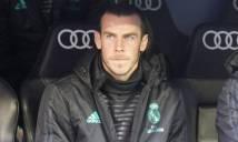 Khen Bayern, Bale kiếm đường đào tẩu khỏi Real Madrid?