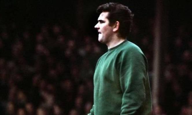 Thủ môn huyền thoại của Liverpool qua đời ở tuổi 77