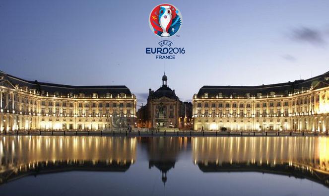 EURO 2016 ngoài bóng đá, còn có gì?