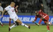 Dijon vs Ajaccio, 01h45 ngày 14/05: Sẵn sàng cho sân chơi mới
