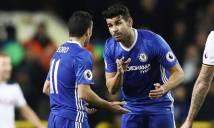CLB Trung Quốc xác nhận tham vọng sở hữu sao Chelsea
