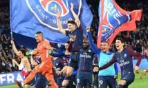 Những thống kê ấn tượng sau ngôi vô địch tuyệt đối của PSG