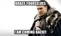Lord Bendtner 'ban' cúp vô địch cho đội bóng mới