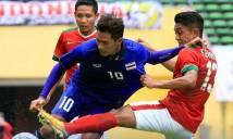 Nhận định bóng đá U22 Indonesia vs U22 Philippines, 15h00 ngày 17/8 (Bảng B - SEA Games 29)