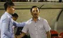 Điểm tin tối 20/02: Chủ tịch CLB Long An bất ngờ từ chức