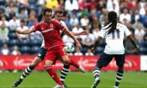 Nhận định Preston NE vs Middlesbrough 22h00, 01/01 (Vòng 26 - Hạng Nhất Anh)