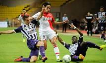 Nhận định Toulouse vs Monaco, 02h00 ngày 25/2 (Vòng 27 – VĐQG Pháp)