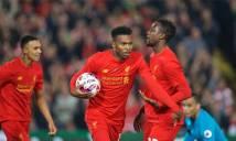 5 điều rút ra sau chiến thắng của Liverpool trước Tottenham
