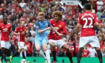 Dự đoán vòng 16 Ngoại hạng Anh: Mưa gôn tại derby Manchester; Liverpool tiếp đà thăng hoa