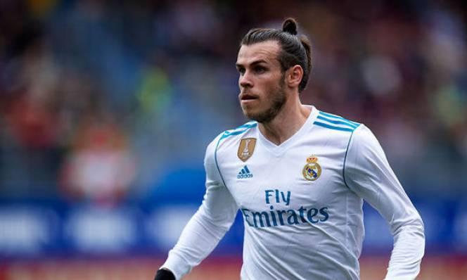 Real Madrid ra giá bán 'chốt lời' 5 ngôi sao
