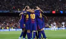 Trong tuần tới, Barcelona sẽ giành cú đúp danh hiệu?