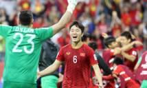 Xuân Trường được HLV Buriram khen ngợi trước màn đối đầu với Muangthong, được kỳ vọng sút tung lưới Văn Lâm