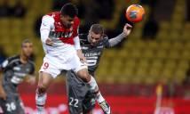 Rennes vs Monaco, 02h00 ngày 25/04: Quyết đoạt Á quân