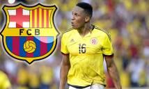 Barca nên thay đổi chuyển nhượng, còn lâu các ngôi sao mới tự chạy đến với họ