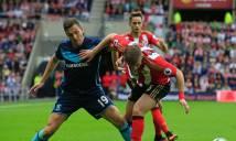 Sunderland - Middlesbrough: Mèo đen 'trúng độc' tân binh
