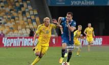 Iceland vs Phần Lan, 01h45 ngày 07/10: Chiến thắng đầu tay