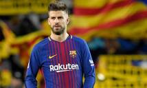 Top 10 cầu thủ có nhiều danh hiệu nhất cấp độ CLB: Barcelona là bá chủ