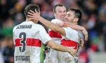 Nhận định Stuttgart vs Hamburg, 20h30 ngày 31/3 (Vòng 28 giải VĐQG Đức)