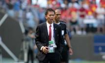 Điểm tin bóng đá sáng 9/3: HLV Hoàng Anh Tuấn không hài lòng với quân bầu Đức