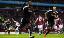 Watford vs Aston Villa, 21h00 ngày 30/04: Tháng ngày nhàm chán