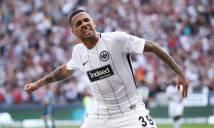 NÓNG: Xác định được cái tên đầu tiên về Real Madrid