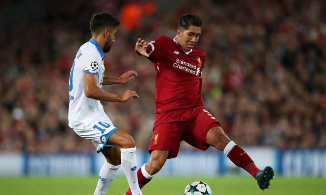 Nhận định Maribor vs Liverpool 01h45, 18/10 (Vòng Bảng - Cúp C1 Châu Âu)